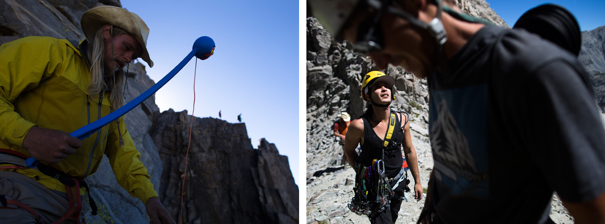 highlining-sierra-nevada-07