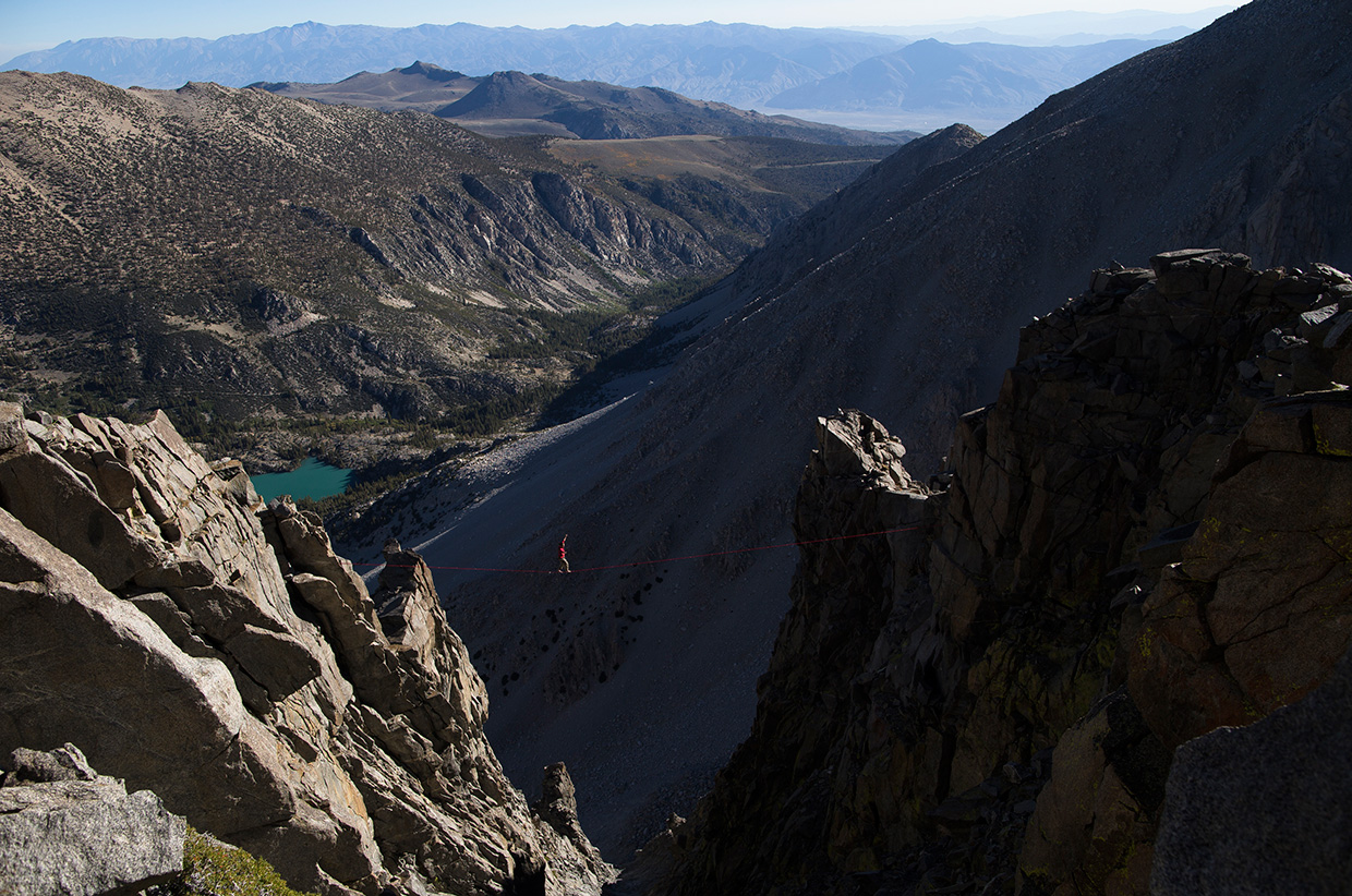 highlining-sierra-nevada-10