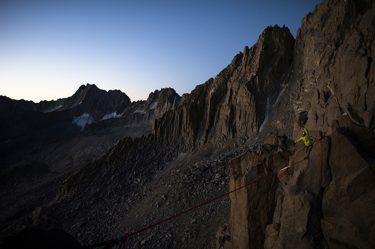 highlining-sierra-nevada-11