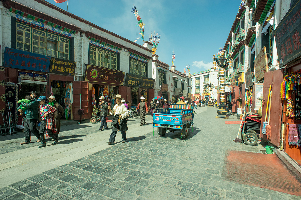 developing tibet essay Search the world's information, including webpages, images, videos and more google has many special features to help you find exactly what you're looking for.