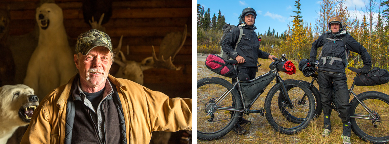 02-fatbiking-the-Wrangells-Photo-copyright-Bjorn-Olson