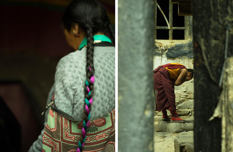 04-tibet