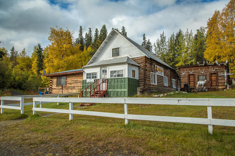 House-in-the-Wrangells-Photo-copyright-Bjorn-Olson