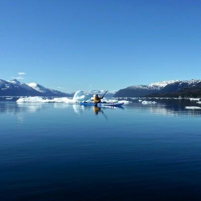 Erin Bastian – Patagonia