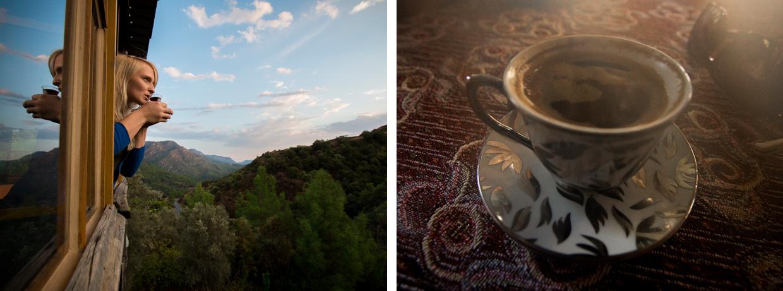 The Petzl Roctrip – Turkey. Photo by Liam Lonsdale