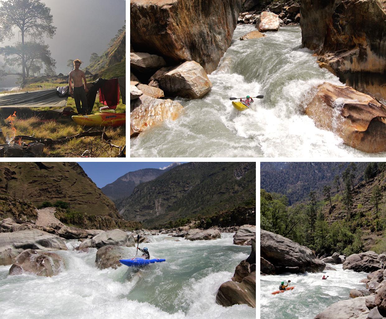 kayaking-nepal-02