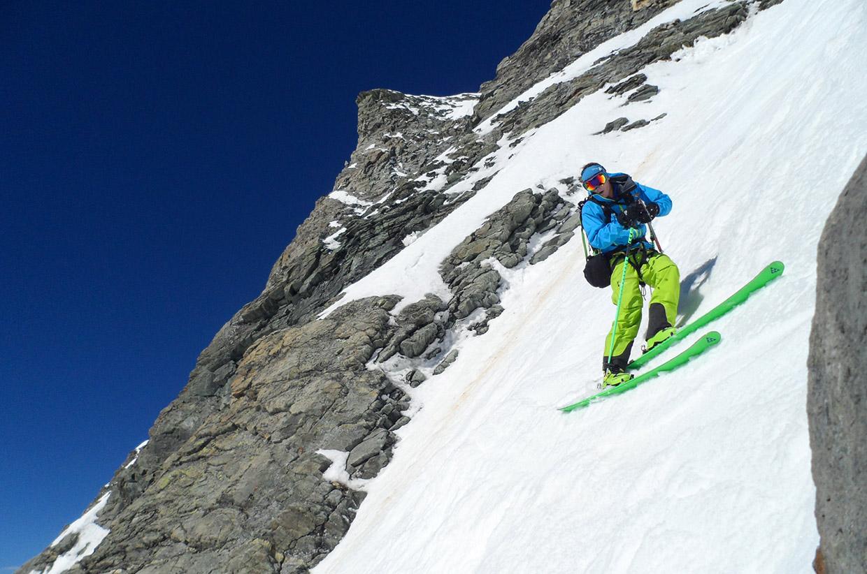 ross-hewitt-alpine-trilogy-01