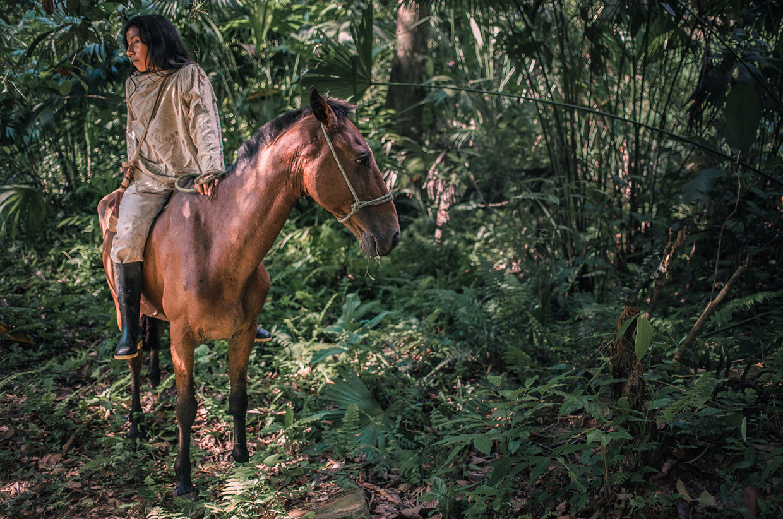 Lost-City-Trek-Colombia-5398