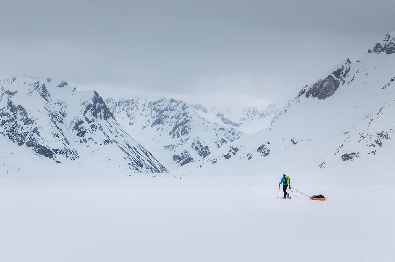 Alaska2015_MP-1480