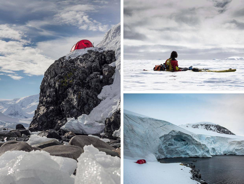 Wild-Connections-kayak-antarctica-08