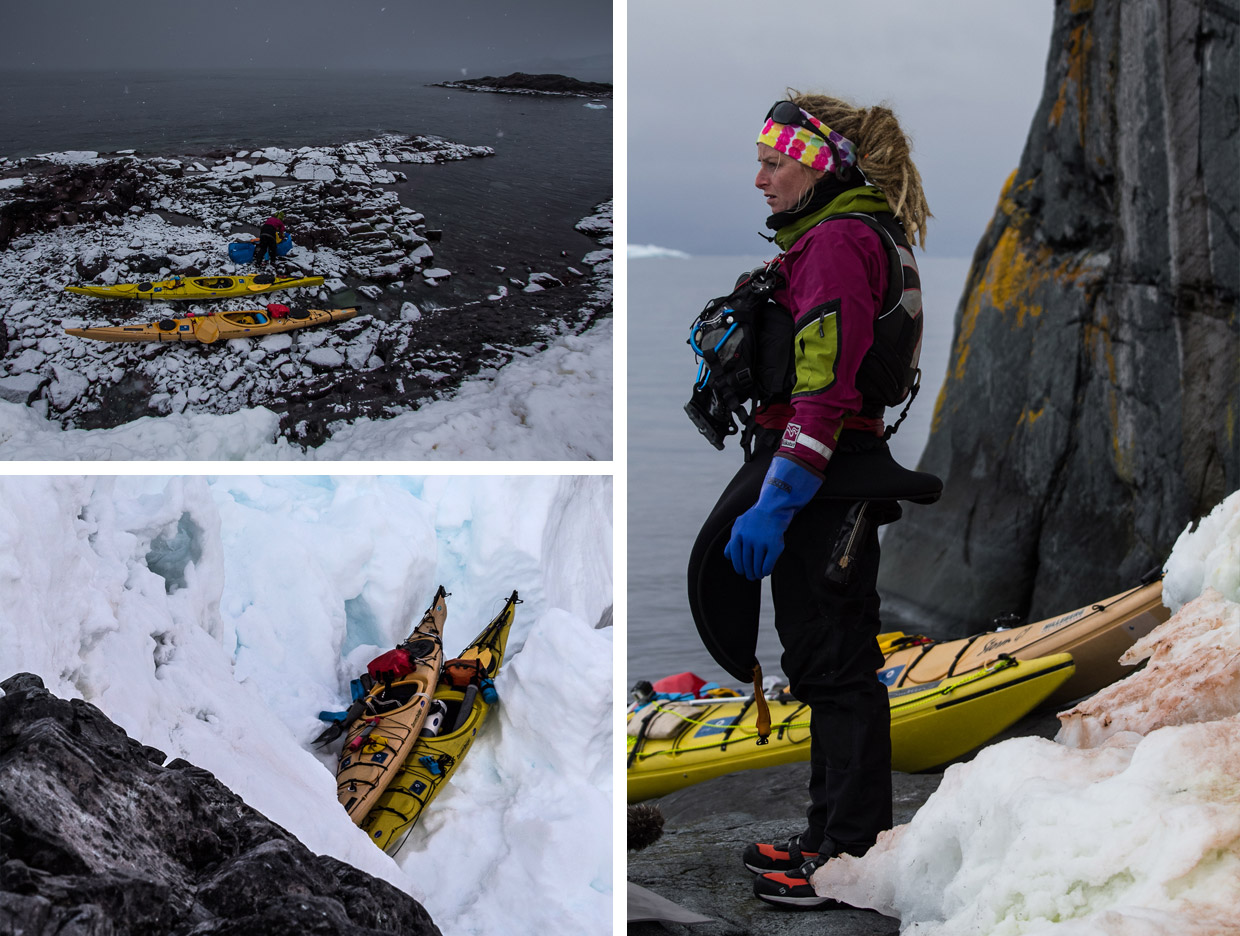 Wild-Connections-kayak-antarctica-10