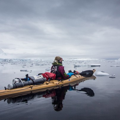 Wild-Connections-kayak-antarctica-edition