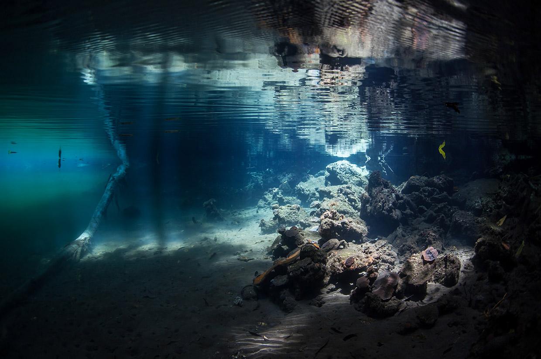 marine-lakes-ethan-daniels-03