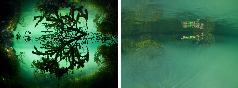 marine-lakes-ethan-daniels-07