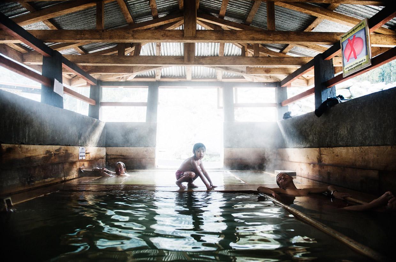 Gasa_332_hot_springs_Michael_marquand
