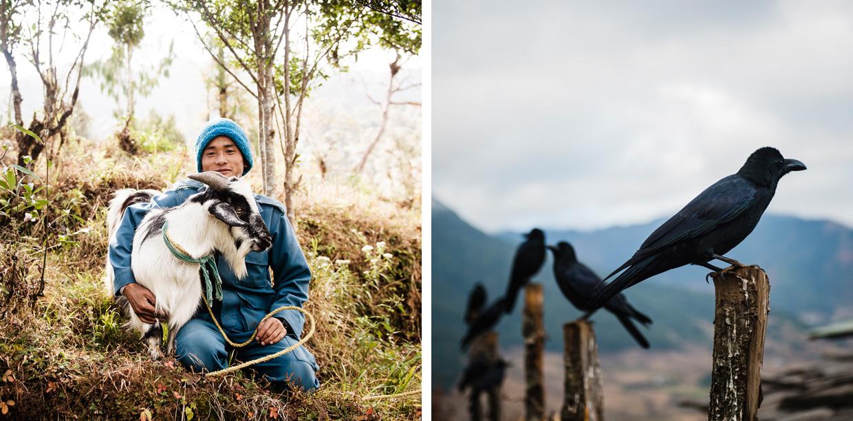 eastern-bhutan-michael-marquan