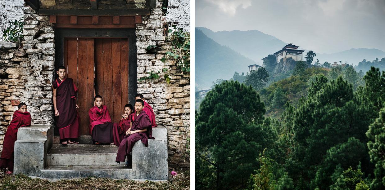 eastern-bhutan-michael-marquand-2