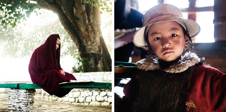 eastern-bhutan-michael-marquand-4