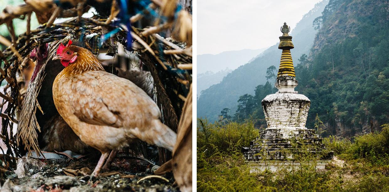 eastern-bhutan-michael-marquand-7