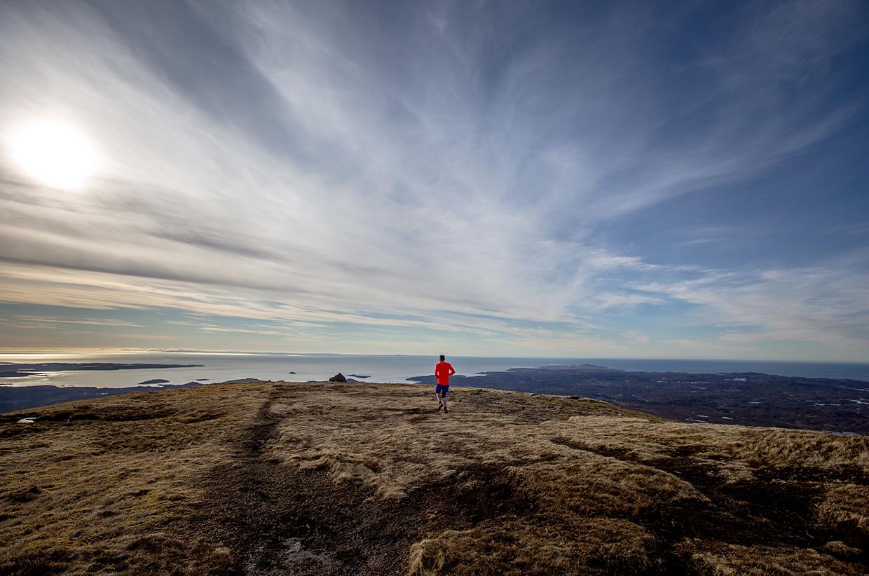 sulivan-trail-runner-02
