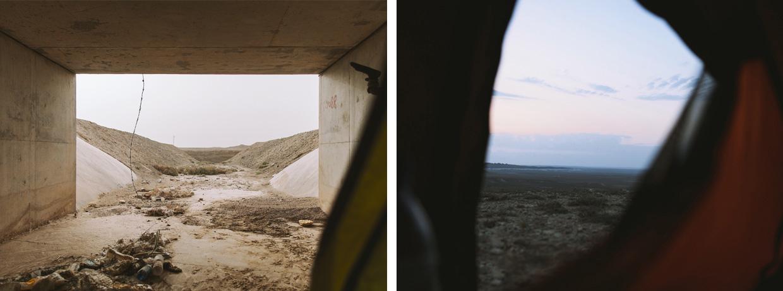 Kazakhstan-Rob-Lutter-03b