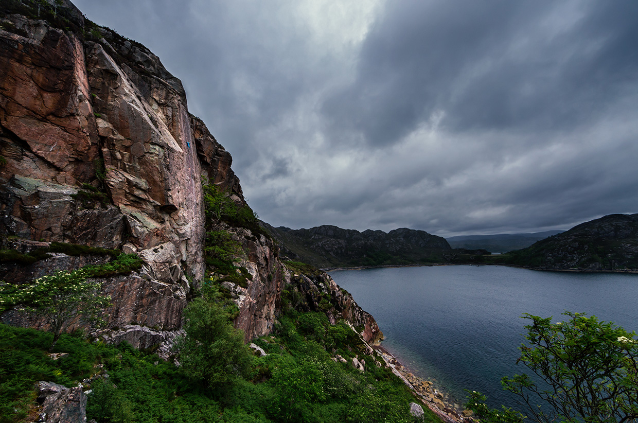 NatalieBerry_ThePillar_Diabaig_E2_Photo3