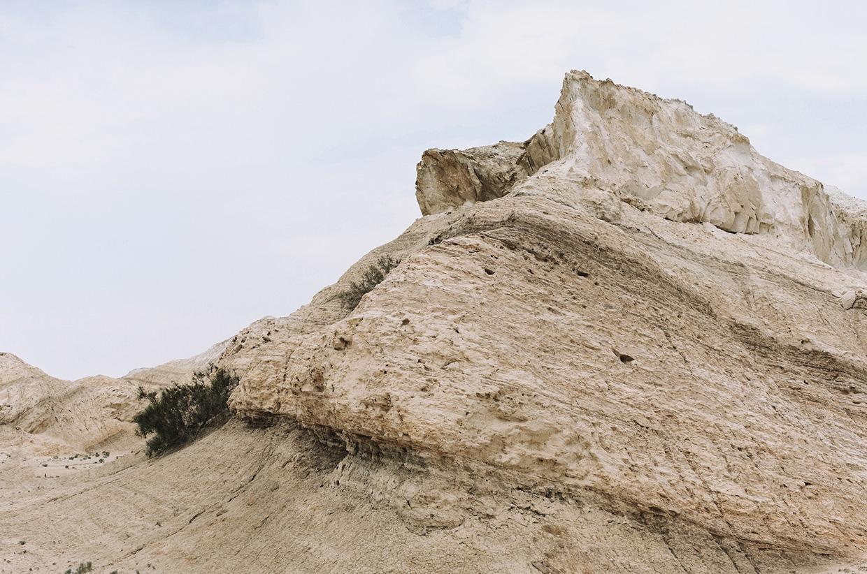 desertrocks