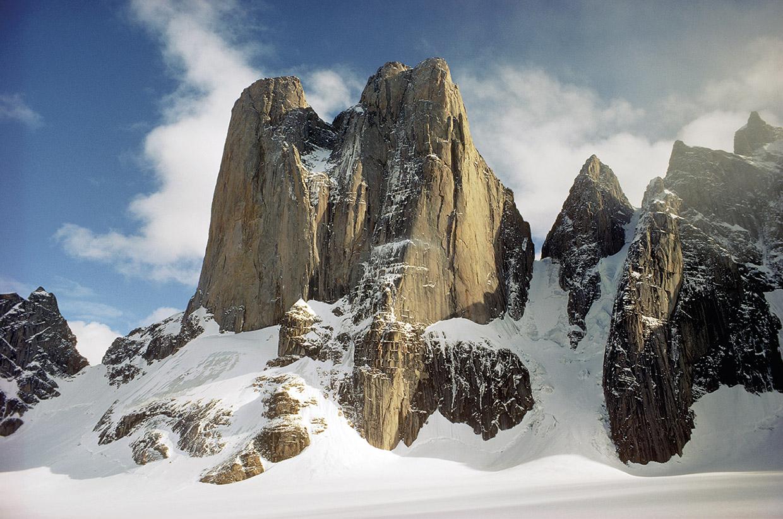 08-09-0180-Canada---Baffin-Island,-Mount-Asgard,-4