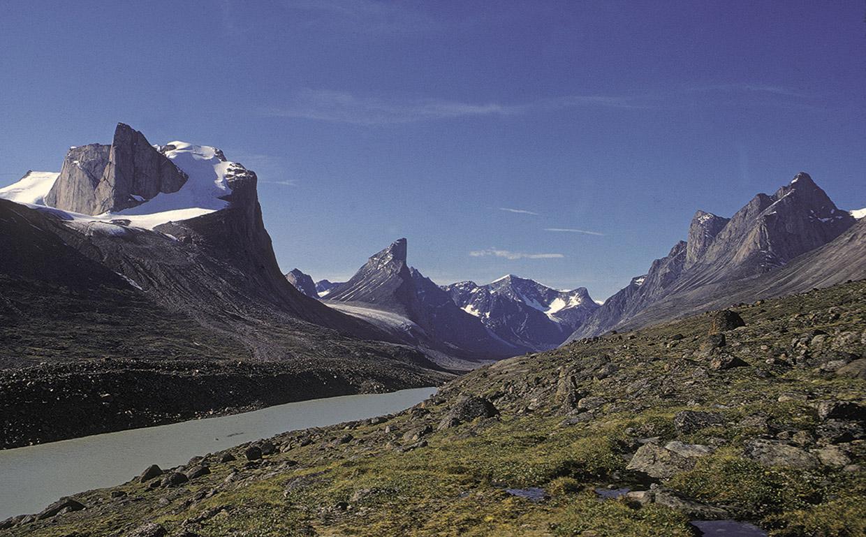 10c-1971-Baffin-Island-sequence-22