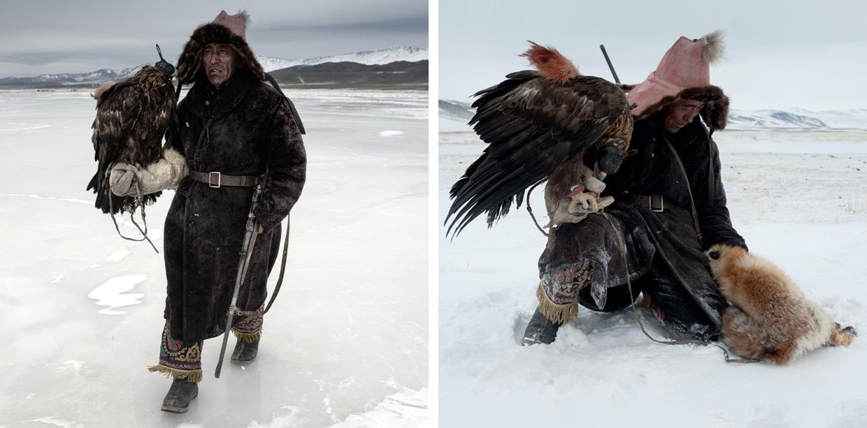 Mongolia-eagle-hunters-05