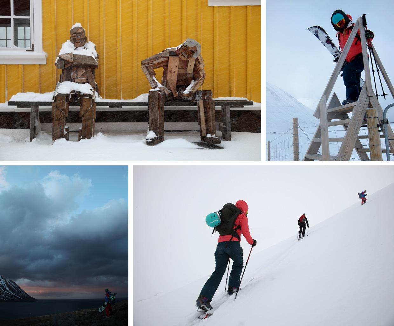 Splitboarding-Iceland-3