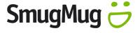 logo-smugmug