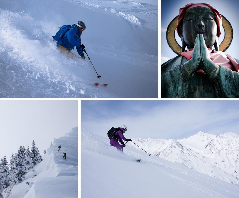 ski-touring-japan-03