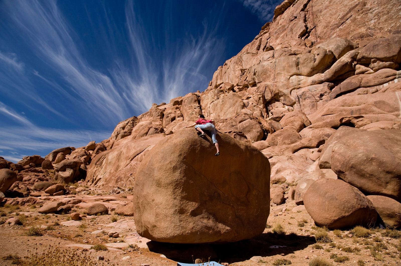 Sinai-Desert-02
