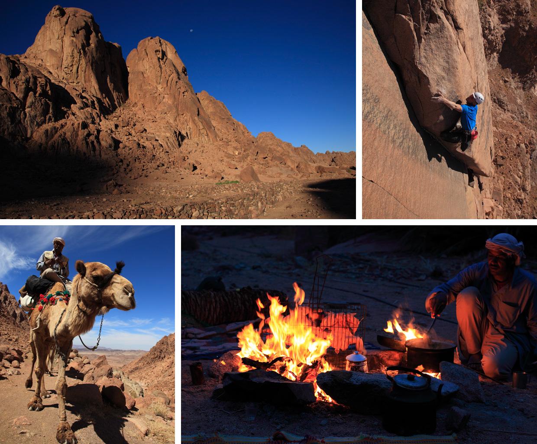 Sinai-Desert-03