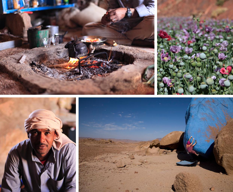 Sinai-Desert-04