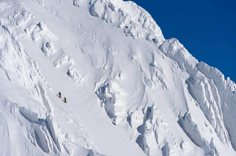 150322-svalbard-mid-glacier-2448