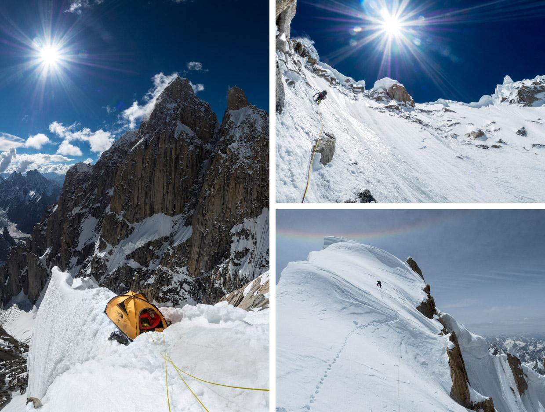 Link-Sar-Expedition-Jonathan-Griffith-04