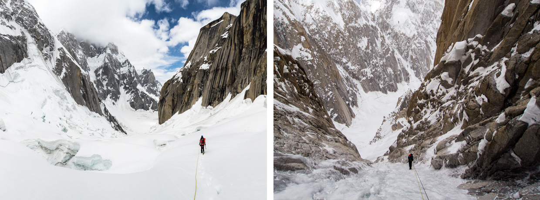 Link-Sar-Expedition-Jonathan-Griffith-05