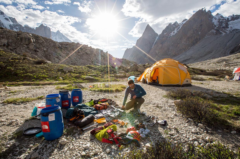 Link-Sar-Expedition-Jonathan-Griffith