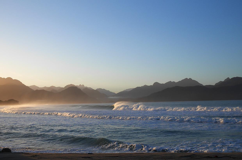 photo de surf 18903