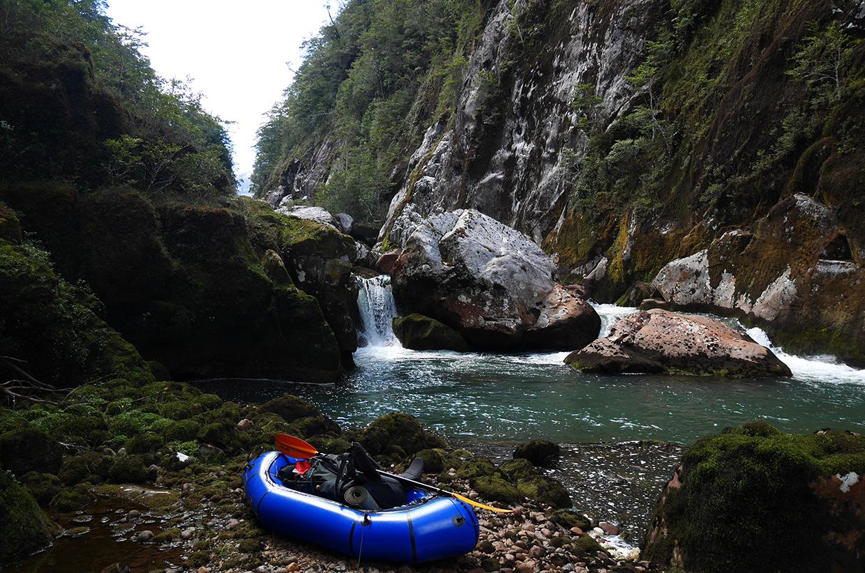 72-Getting-stuck-in-unexplored-'Cajon-Inesperado'