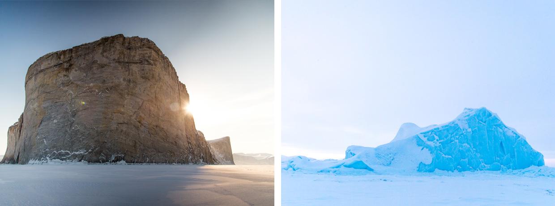 Baffin-02