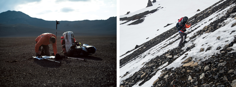 Iceland-JVK-01