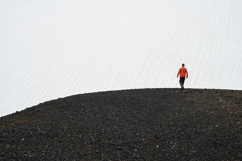 Iceland-sep2015-highres-4638