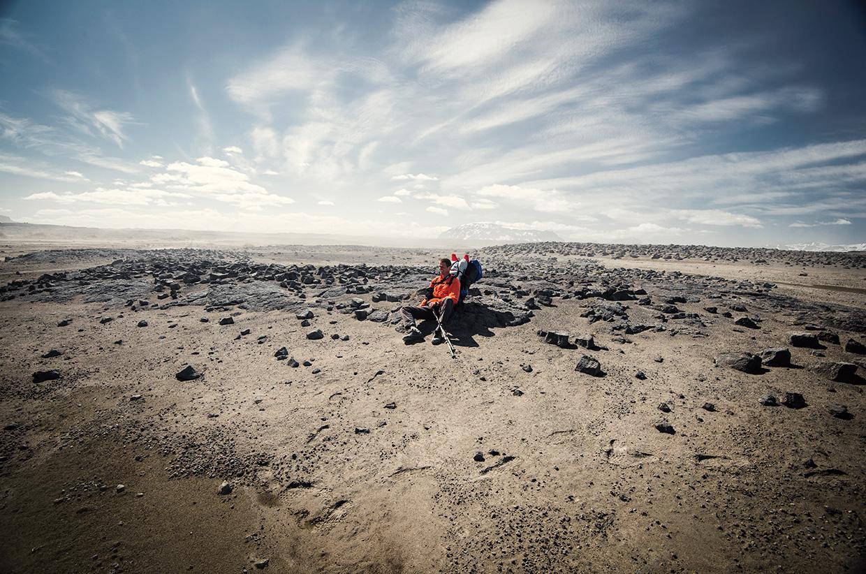 Iceland-sep2015-highres-4951