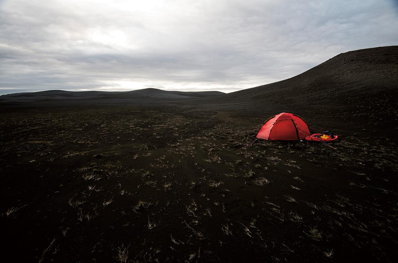 Iceland-sep2015-highres-6127