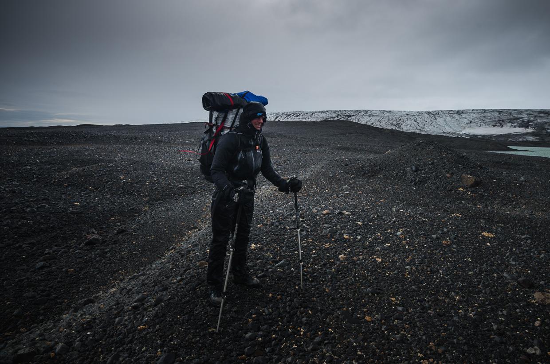 ST_Iceland_NEW-5421