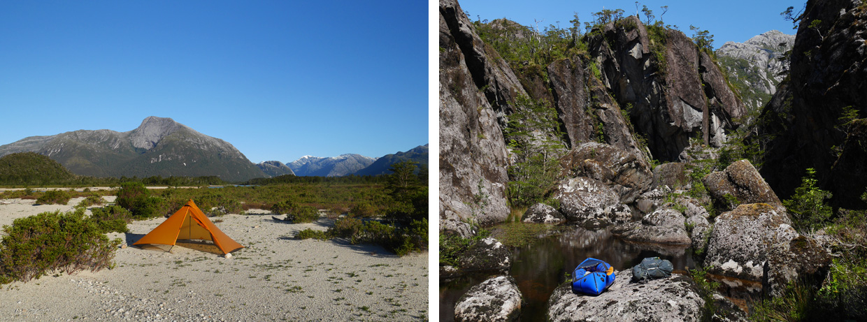 chilean-patagonia-packraft-expedition