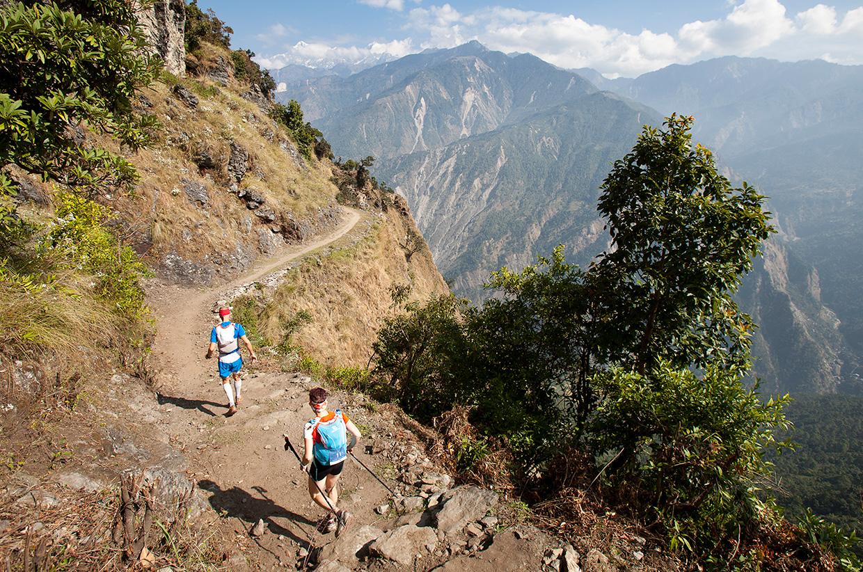Credit-Richard-Bull_MG_3835-manaslu-trail-race